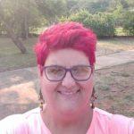 Profiel foto van Chrissie Theron