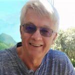 Profiel foto van Colin