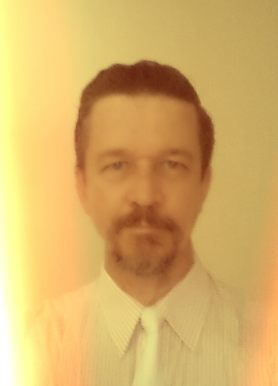 Profiel foto van Arrian