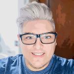Profiel foto van Jooste