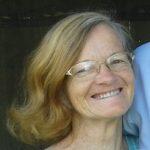 Profiel foto van Annamarie du Toit