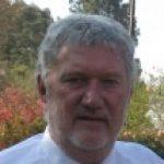 Profiel foto van Trados