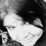 Profiel foto van jeannetta swanepoel