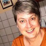 Profiel foto van Marlene Erasmus