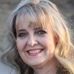 Profiel foto van Theresa Postma