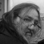 Profiel foto van Woordsmous