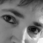 Profiel foto van Desiréé