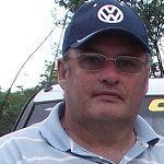 Profiel foto van Leon Spangenberg