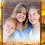 Profiel foto van Sonja Karen