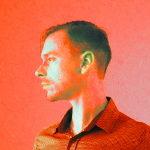 Profiel foto van envangeli