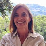 Profiel foto van Loretta Szikra