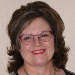Profiel foto van Lynelle