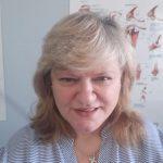 Profiel foto van Elna