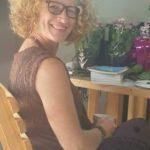 Profiel foto van Nellie Sophia Lessing