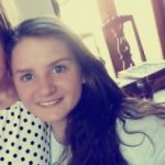 Profiel foto van Larissa Beukes