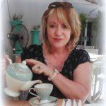 Profiel foto van Susan Myburgh