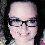 Profiel foto van Somerreën