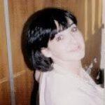 Profiel foto van Dagbreek Uitgewers