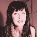 Profiel foto van LadySoul