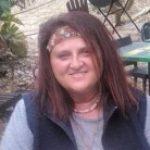 Profiel foto van Benadelle